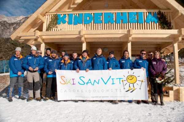 skiarea-2011-2012